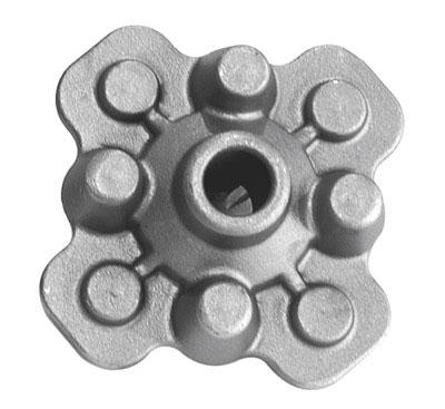 wheel-hub-forged